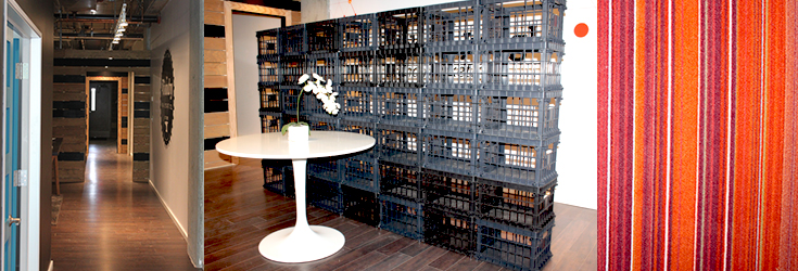 uj-office-space-design-edmonton-milk-crate-work-linear-patterns