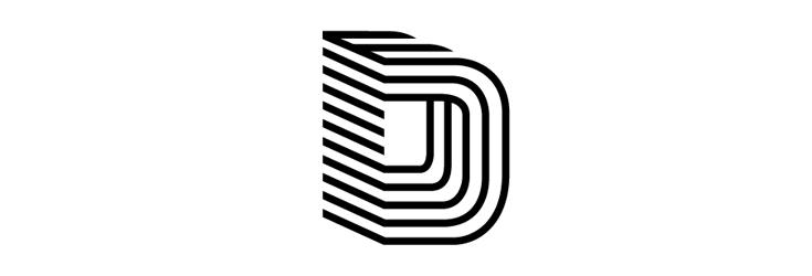 The Inspirational Alphabet Logo Design Series – Letter Dd Logo Designs