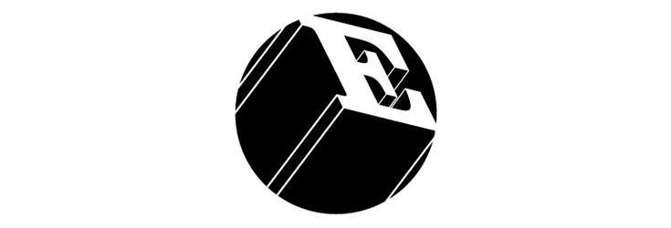 The Inspirational Alphabet Logo Design Series – Letter Ee ...