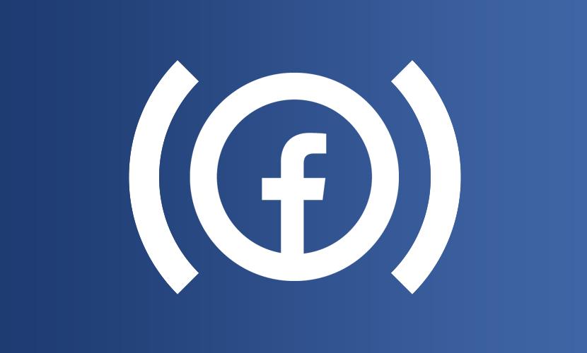Facebook Marathon App