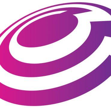 Guardian Surgical Logo